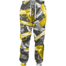 Army of Gold joggers