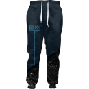Constellation joggers