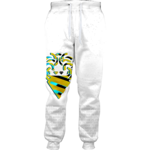Diamond Cartel Joggers