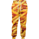 French Fries joggers