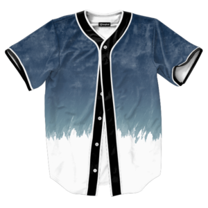 Water Color jersey
