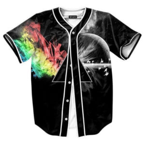 abstractprismjersey
