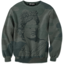 apollo the great crewneck