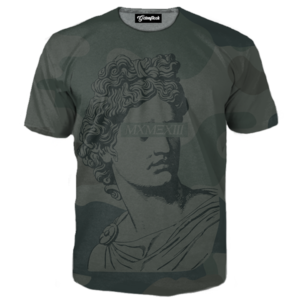 apollo the great tee