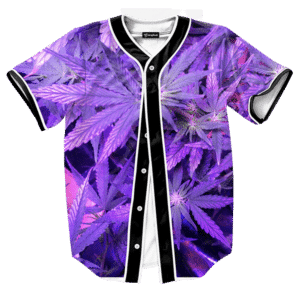 future weed jersey