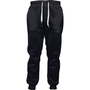 galaxy trap lord joggers