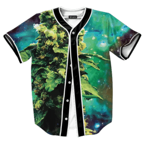 weed of galaxy jersey