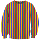 Gay Pride Crewneck