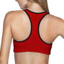 Chill Sports Bra – Back 2