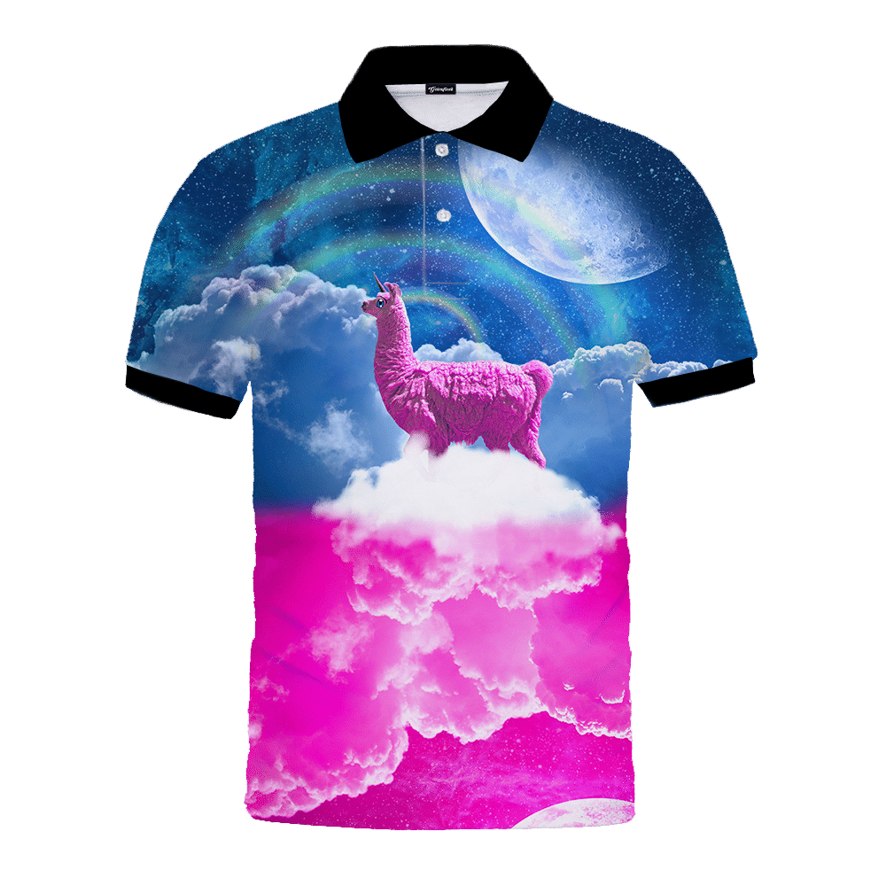 Polo Shirt Design Software Free Rockwall Auction